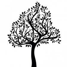 Tree Design Pictures Of Black And White Tree Design Kidskunst Info