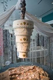 wedding engagment designer concept cake cupcakes 2016 mumbai