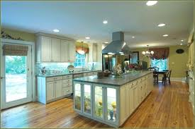 dimmable led under cabinet lighting direct wire the union co