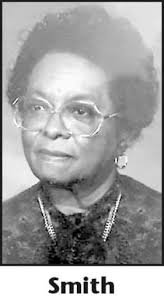 MAMIE SMITH Obituary (2020) - Fort Wayne Newspapers