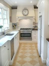 french country kitchen cabinets small kitchens white tiling ideas k c rustic farmhouse shabby with o52 kitchens