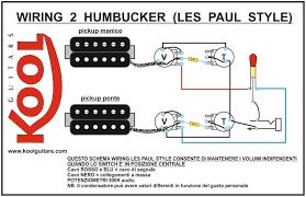 vintage les paul wiring diagram on vintage images free download Les Paul P90 Wiring Diagram vintage les paul wiring diagram 11 epiphone les paul wiring diagram les paul studio wiring diagram les paul p90 wiring diagram