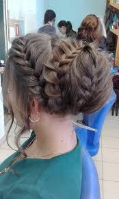 Отчет по практике парикмахера Блог ismeni sebya Отчет по практике парикмахера Отчет по практике парикмахера