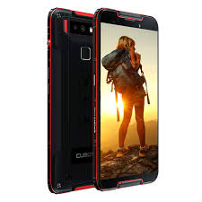 <b>CUBOT Quest 5.5</b>-<b>inch</b> Android 9.0 Pie Rugged Smartphone ...