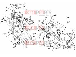 ducati 916 engine diagram ducati diy wiring diagrams description ducati 916 engine control unit biposto  handle bar