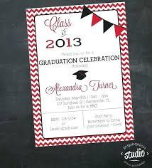 Create A Graduation Invitation Create Graduation Invitations Bennymarchant Com
