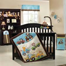 baby boy room car theme themes for excerpt owl crib bedding sets owl crib bedding set sets boy baby
