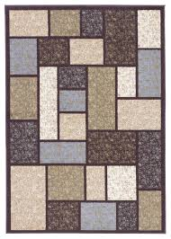 rug wolf area rug new contemporary area rugs keswick brown area rug by signature design