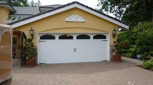al commercial door repair modern aluminum spring cost installation garage garage door repair huntsville al door jpg