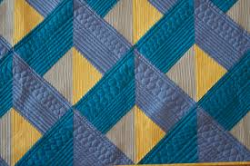 Quilting Is My Therapy Dimensions, a free quilt pattern - Quilting ... & close up of modern quilting Adamdwight.com
