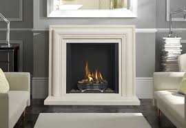 infinity 480 electric fire. infinity 880fl with basket rembrandt surround 480 electric fire