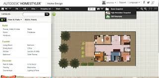Click on the room a. Design Your Home With Autodesk Homestyler 16 Steps With Pictures Instructables