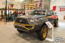 toyota tacoma : Beautiful Toyota Tacoma Parts Toyota Tacoma Pocket ...