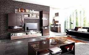 Wandfarbe Cappuccino Wohnzimmer Farben Modern Und Elegant