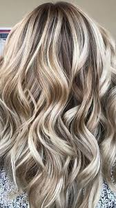 Amazing 40 Best Fall Hair Color