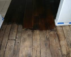 old oak hardwood floor. Modren Hardwood Best Antique Hardwood Flooring Reclaimed French White Oak Floors  Restoration Intended Old Floor F