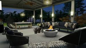 patio design 5 top apps to