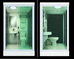 all in one shower tub. all in one shower toilet and sink - google search tub e