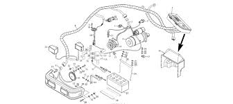 Kioti thermostat wiring diagram in addition kubota sel engine diagram as well 247440 re new guy