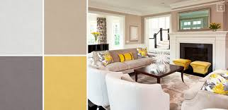 Yellow Living Room Set How To Decorate A Small Living Room With Grand Piano E2 80 93 Home