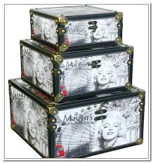 Decorative Cardboard Storage Boxes With Lids Large Decorative Storage Boxes Image Of Large Decorative Storage 57