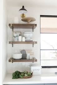 Kitchen Accessory 17 Best Ideas About Kitchen Accessories On Pinterest Small