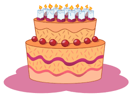 Image Birthday Cakepng Club Penguin Wiki Fandom Powered By Wikia