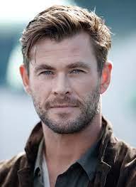 Chris Hemsworth | Biography, Movies, & Facts