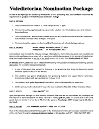 Meeting Summary Sample 18 Printable Meeting Summary Sample Letter Forms And