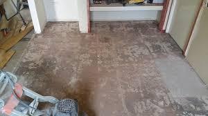 tile glue removal melbourne 1