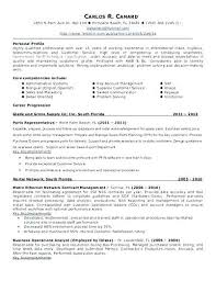 Logistics Resumes Magnificent Logistics Resume Sample Simple Resume Examples For Jobs