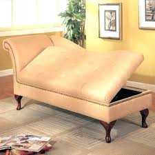 office chaise lounge chair. Office Chaise Lounge Chair Glamorous Chairs Appealing Home Design .