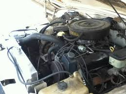 similiar grand wagoneer engine keywords jeep wagoneer engine as well 1987 jeep grand wagoneer moreover jeep