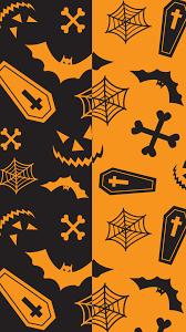 Lock Screen Halloween Wallpapers For ...