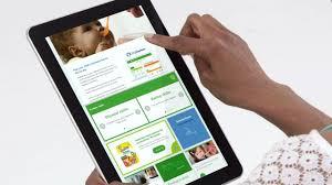 Babies Menu Planner Gerber Menu Planner Healthy Snacks Meal Ideas For Babies And