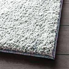 area rugs target interior emerging area rugs target grey rug remarkable solid in gray area rugs area rugs target