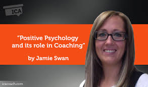research paper positive psychology and its role in coaching