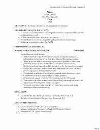 cover letter editor resume to submission editorial position   medical coding resume format beautiful editor cover letter call to action in a persuasive essay of