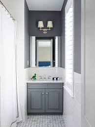 white bathroom ideas. Plain Ideas In White Bathroom Ideas