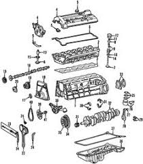 Diagram Search   Mercedes Parts and Accessories likewise Parts  ®   Mercedes Benz E420 Belts   Pulleys OEM PARTS together with  additionally  together with Mercedes Benz W210 Spark Plug Replacement  1996 03  E320  E420 likewise How to DIY oil change on your C230   Mercedes Benz Forum furthermore Mercedes Benz W210 Fixing  mon Vacuum Leaks  1996 03  E320  E420 moreover  besides  in addition Mercedes Engine 1997 E420   Mercedes Parts and Accessories together with Parts  ®   Mercedes Benz E420 Splash Shields OEM PARTS. on mercedes benz e420 1997 engine diagram