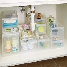 15 Best Under Sink Organizers For Bathrooms And Kitchens Easy Under Sink Storage Ideas