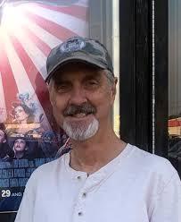 Danny McDonald Obituary - Fort Smith, AR