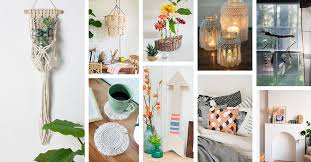 21 best diy bohemian decor ideas you