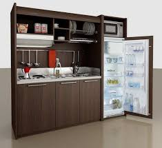 Best 25 Micro Kitchen Ideas On Pinterest Compact Kitchen Small Popular of Mini  Kitchen Design