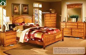 Oak Bedroom Sets King Size Beds Oak Bedroom Sets King Size Beds The Better Bedrooms