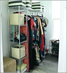 closet organizer target. Plain Organizer Closet Organizers Target Organizer Imposing On Other For Wall  Mount On Closet Organizer Target L