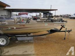 similiar alumacraft boat parts keywords 2002 alumacraft crappie for in eastland texas classified