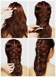 wedding hairstyles step by step best wedding hairs Wedding Hairstyles Step By Step Wedding Hairstyles Step By Step #29 fancy hairstyles step by step for wedding