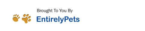 Comparison Chart Flea Tick Products