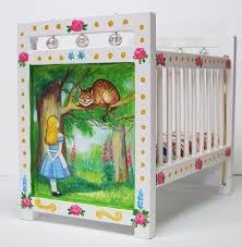 alice in wonderland bed set 163 best alice in wonderland dolls and accessories images on alice